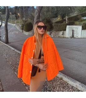Куртка Vicolo over