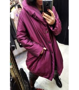 Пальто Degrade