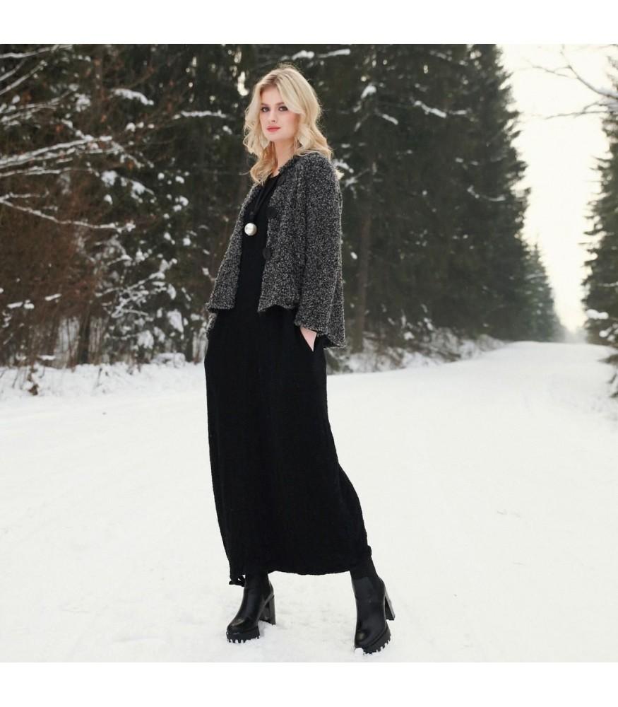 Платье Grizas шелк